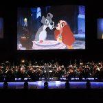 Alfonso Casado y Arturo Díez se pondrán al frente de la ROSS para interpretar bandas sonoras de Disney