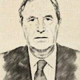 Emilio García Díez