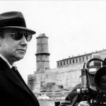 El Festival de Sevilla dedica un ciclo al cineasta Jean-Pierre Melville