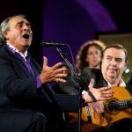 La XX Bienal de Flamenco se abre a todo tipo de público