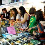 Becas de 100 euros para fomentar la lectura entre los jóvenes