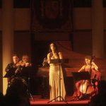 Arranca la 35ª edición del Festival de Música Antigua de Sevilla