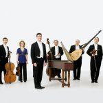 """""""Rinaldo"""", la celebrada ópera de Haendel, se representará el sábado en el Maestranza"""