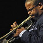Regresa el jazz al Lope de Vega con Terence Blanchard