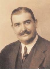 José Espiau Muñoz
