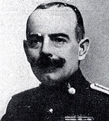 Luis Rodríguez Casso