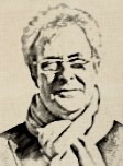 Rafael Zaragoza Pelayo