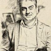 Isaac M. Hernández Álvarez