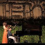 Noches en los Jardines del Alcázar y visitas teatralizadas con un protagonismo especial de la conmemoración del aniversario de Alfonso X el SabioLa 22ª edición del ciclo de conciertos se celebrará del 28 de julio al 10 de octubre