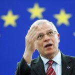 Ya no habrá más delegado del Gobierno de Flandes en España