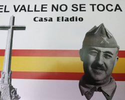 Francisco Rivera visita Casa Eladio en Ávila y su vídeo se hace viral