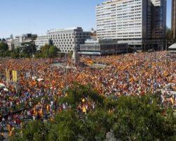 ¡Elecciones ya! El clamor de España