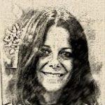 Eva Cañizares
