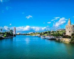 El precio de la universalidad de Sevilla