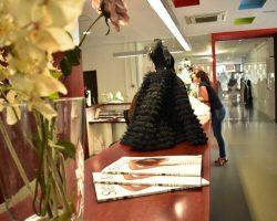Talleres de moda gratuitos en la primera edición de MODWEEK de Sevilla de Moda