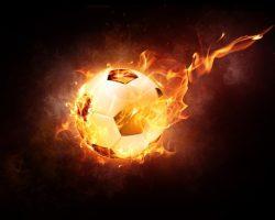 Sevilla FC y Real Betis agitan el mercado de fichajes de LaLiga