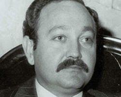 35 años del asesinato de Rafael Padura
