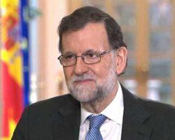 Rajoy, lo que el viento se llevó