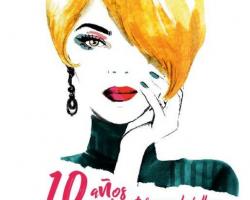 Expo Belleza: 8 al 10 de Febrero