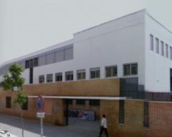"""""""La Internacional"""" en un instituto de Sevilla. Vídeo"""