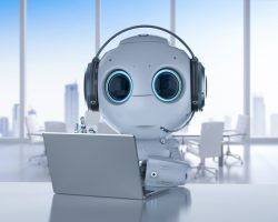 Los servicios tradicionales reinventados por las nuevas tecnologías