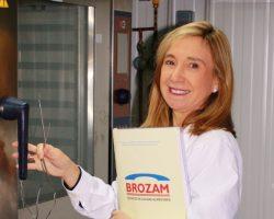 Entrevista a Mª José Zambrano, especialista en higiene y seguridad alimentaria en el sector de la restauración