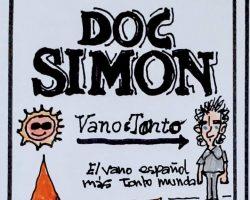 Doc Simón
