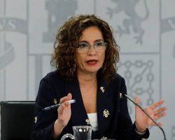 """""""Ministra, hay más imágenes para ti…"""" Un video viral retrata las graves infidelidades de Montero"""