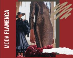 Francisco Valderrama, Director General de Sevilla de Moda, nos habla sobre la Cátedra Internacional de Moda Flamenca