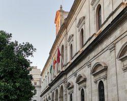 El Ayuntamiento inicia la tramitación del presupuesto municipal