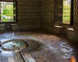 Visitas guiadas gratuitas al Real Alcázar para nacidos o empadronados en Sevilla