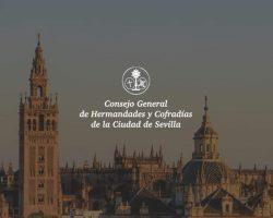 Suspendidos los actos del Pregón y el Cartel de las Glorias para 2020