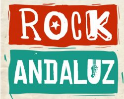 """Fragmento del Capítulo 3  de """"Historia del Rock Andaluz"""" de Ignacio Díaz Pérez. Retrato de una generación que transformó la música en España"""