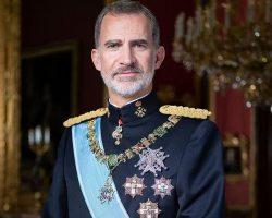 La España irreal de los discursos