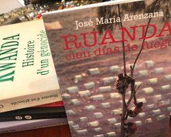 SevillaInfo inicia a partir de este viernes la publicación de un capítulo de un libro de autores andaluces actuales