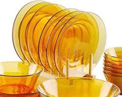El cierre de Duralex convertirá sus productos en objetos de coleccionismo y pueden enviar sus fotos
