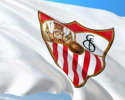 La dignidad europea del Sevilla Fútbol Club