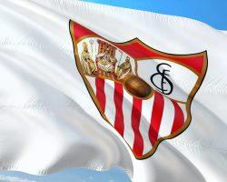 Ivan Rakitic pretende volver a sentirse importante en el Sevilla FC