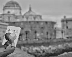 Poesía en tiempos de desazón (XV): Algias
