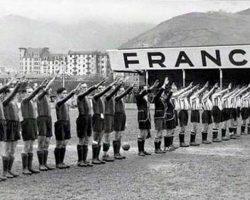 """Francisco Franco se incorpora a la plantilla del Cádiz CF"""
