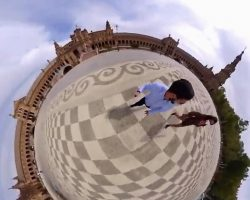 Bono Turístico Andaluz, una iniciativa para reactivar el turismo
