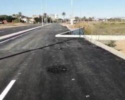 Pepe Gotera y Otilio al frente de las nuevas carreteras españolas: el fin del mundo está cerca