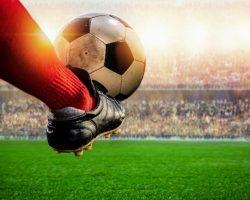 Conoce más de las apuestas deportivas online