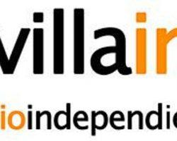 Cumpleaños de SevillaInfo