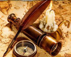 Dos mil años sobre la mar en un hermoso libro del Instituto de Historia y Cultura NavalConferencia sobre la expedición de Malaspina este jueves sobre el canal de Youtube Armada