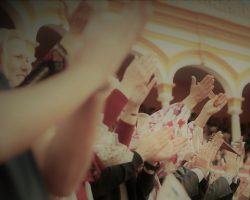 Podría haber corridas de toros en la Maestranza incluso aunque no se celebrase la Feria de Abril en el RealLa empresa Pagés se desvincula de este modo de la decisión que tome el Ayuntamiento de Sevilla