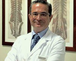 Decálogo de Salud Cerebral, el nuevo libro del Dr. José Manuel García Moreno10 maneras muy sencillas, pero poderosísimas, para mantener tu cerebro joven y sanoen tiempos de la COVID-19