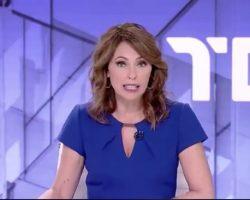 El Noticiario de TVE lo confiesa: estos son los Informativos del Gobierno (Vídeo)