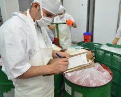 Carta de un grupo de farmacéuticos opositores del Cuerpo Superior Facultativo de Instituciones Sanitarias de la Junta de Andalucía
