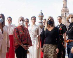 Comienza SIQ Handcraft & Fashion 2020 online